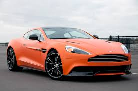 aston martin rapide official thread the car thread spacebattles forums