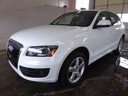 2010 audi q5 3 2 premium used audi q5 15 000 in utah for sale used cars on