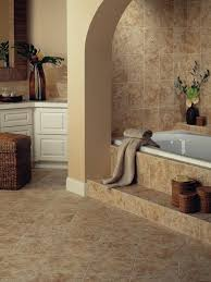 ceramic tile designs for bathrooms ceramic tile bathroom floors hgtv
