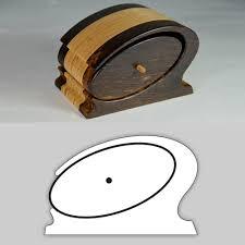 free pattern bandsaw box bandsaw box pattern u201cchicago u201d bandsaw