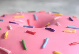 doughnut cake u2013 why don u0027t you make me