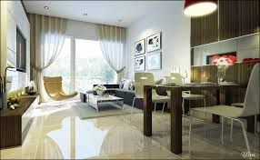 Space Room Decor Dining Room And Living Room Decorating Ideas Living Room And
