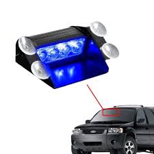 strobe light bulbs for cars buy strobe lights warning and get free shipping on aliexpress com