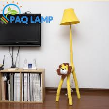 Quality Floor Lamps Kids Floor Lamps Houses Flooring Picture Ideas Blogule
