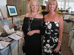 thank you mermaid ball 2012 auction donors you u0027re invited to
