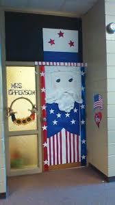 day door decorations sam door decoration for spirit day school
