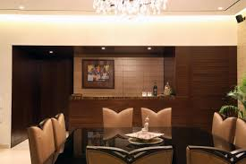 Rajiv Saini Professional Spotlight Anushka Contractor Discern Blog