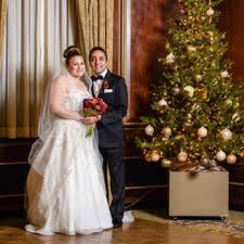 novella bridal 118 photos u0026 320 reviews bridal 557 pacific