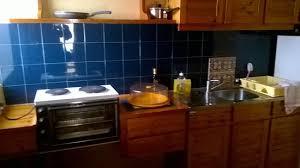 equipement de cuisine équipement cuisine hercules picture of creta solaris hotel