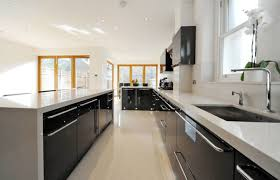 kitchen large kitchen with under cabinet hood also counter and