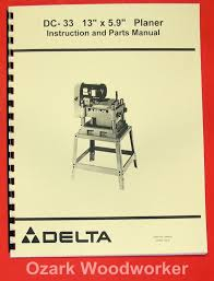 reconditioned delta planer related keywords u0026 suggestions
