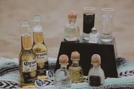 tequila gift basket viva la tequila one awesome tequila gift basket the brobasket