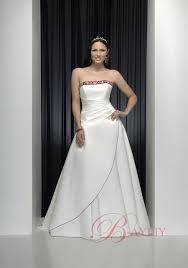 robe de mari e simple pas cher robe de mariée pas cher robe de mariage pas cher robe de