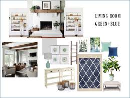 home design board neutral living room makeover check out this clients beautiful