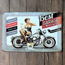 100 best home garages garage door buying guide diy 100