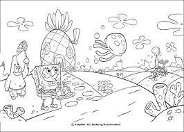 friendship coloring pages free u2013 corresponsables