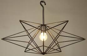 Pendant Lighting Outdoor Innovative Pendant Light Pertaining To Home Decorating