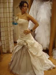 carriere mariage de mariee carriere