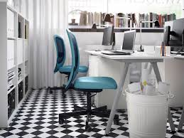 Home Office Furniture Ikea Small Office Furniture Ideas 300x300 Small Office Design Home