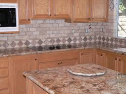simple kitchen backsplash simple kitchen backsplash ideas easy backsplash ideas image of easy