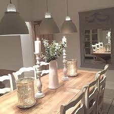 Light Dining Room Sets Dining Room Table Lighting Table Ls Kitchen Table Ls Dining