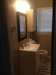 bathroom restoration ideas bathroom design awesome small bathroom remodel cost bathroom