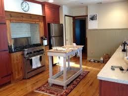 primitive kitchen islands primitive kitchen island free shipping primitive pallet kitchen