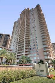 high rise apartments houston texas home design awesome luxury in