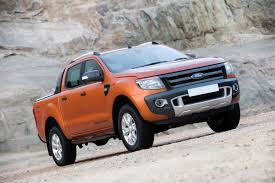 Ford Ranger Truck Recall - used ford ranger buying guide 2011 2016 mk3 carbuyer