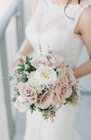 Wedding Flowers M Amp S Best 25 Blush Wedding Flowers Ideas On Pinterest Blush Bouquet