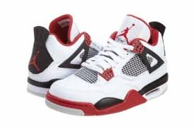 amazon black friday 2016 nike zoom nike air jordan 4 retro iv mens 308497 110 http www amazon