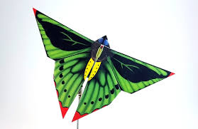 easy butterfly origami by tammy yee book review gilad s origami page