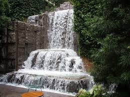 New York waterfalls images Hidden waterfalls parks in new york city business insider jpg