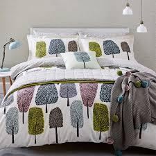Harlequin Duvet Covers Bed Linen Jarrold Norwich Norfolk