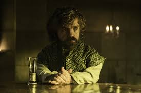 game of thrones season 6 finale let u0027s predict which characters