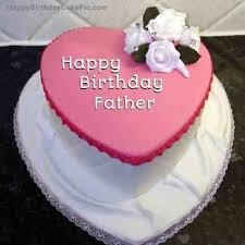 31 awesome dad birthday greetings wishes u0026 images picsmine