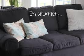 faire des coussins pour canape maison design sibfa com