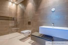 bathroom italian bathroom