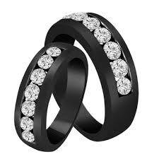 his and hers wedding sets his hers wedding bands matching wedding rings new york