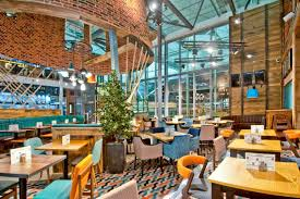 wetherspoons airport pub wins u0027best in the world u0027