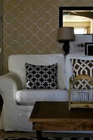 Wallpaper Accent Wall Ideas Bedroom Wallpaper Accent Wall Ideas Home Design Ideas