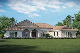 Average Cost Per Square Foot To Build A House In Tennessee 2016 New Homes In Davie Fl Homes For Sale New Home Source