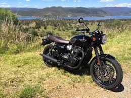 2017 triumph bonneville t120 review motorbike writer