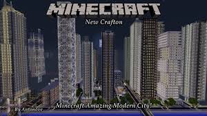 City Maps For Minecraft Pe Popular 166 List Maps For Minecraft Pc