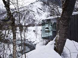 ex machina filming location norway ex machina puts the valldal valley in focus the