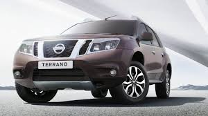 nissan terrano vs renault duster nissan terrano price in india nissan terrano reviews photos