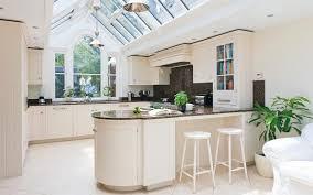 kitchen conservatory ideas kitchen conservatory ideas unique 15 kitchen conservatory design