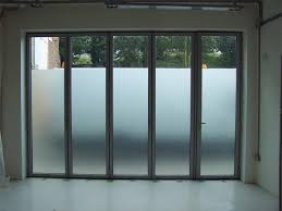 glass door tinting film decorative window film for office kitchen or living room solar
