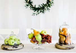 fruit centerpiece top 5 centerpieces for your next party evite