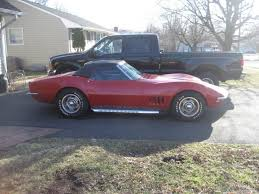 used corvette for sale used corvettes for sale search and sell chevy corvettes used